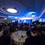 FLL Gala 2017